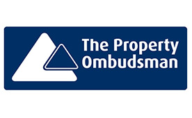 Munster Property's Accreditation