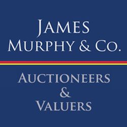 The Munster Property Auction