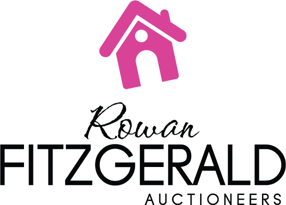Rowan Fitzgerald Auctioneers