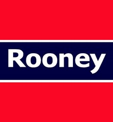 Rooney Auctioneers